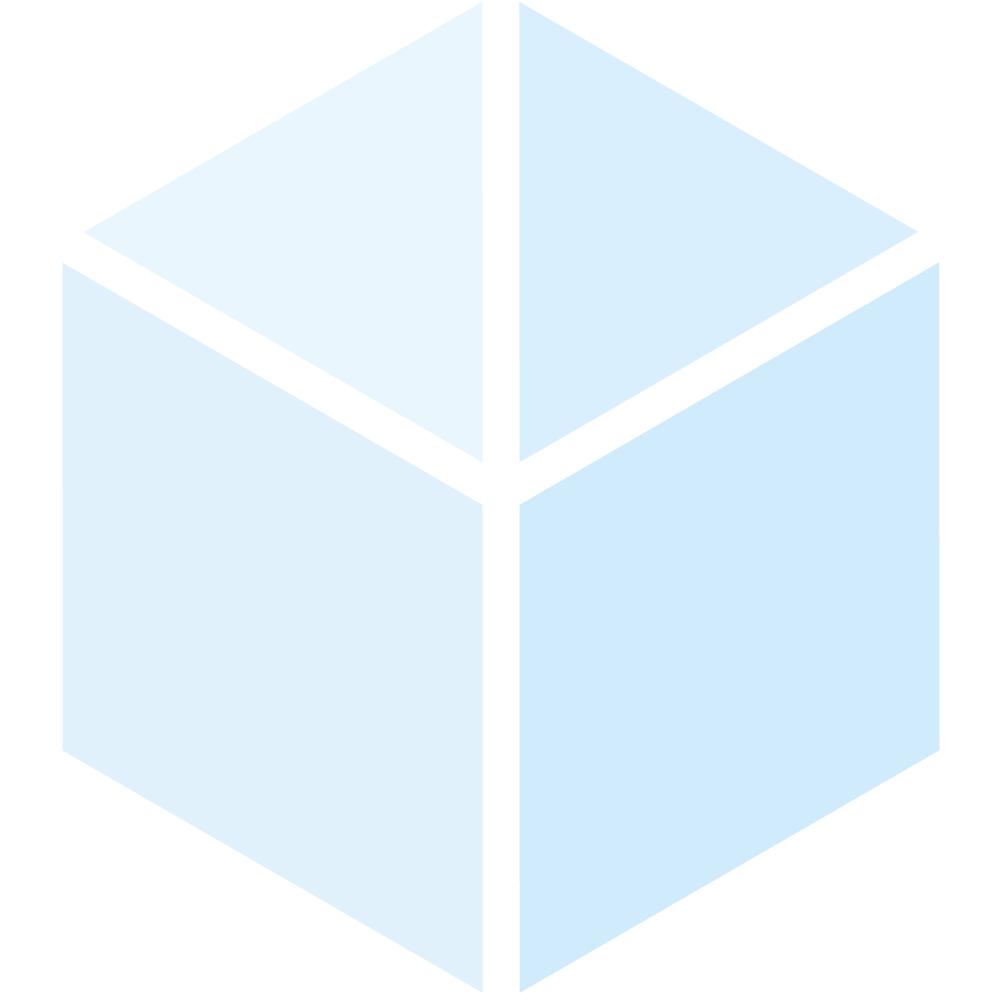 Webseiten für Hausverwaltung und Immobilienverwaltung erstellen